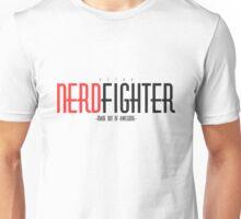 Nerdfighter Unisex T-Shirt