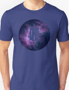 Doctor Who Logo T-Shirt