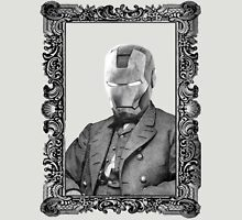 Civil War - Iron Lee T-Shirt