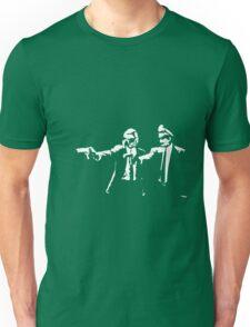 Emperor's Fiction Unisex T-Shirt