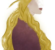 cersei; i will not cringe for them by thirstyagron