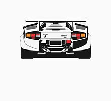 Lamborghini Countach Men's Baseball ¾ T-Shirt