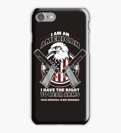 police office iPhone Case/Skin