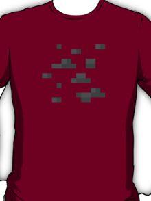 Coal Ore T-Shirt