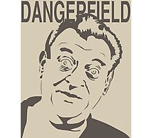 Rodney Dangerfield Photographic Print