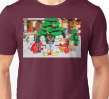 Star Wars Group Photo Unisex T-Shirt
