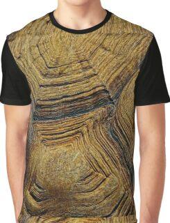 Tortoise Graphic T-Shirt
