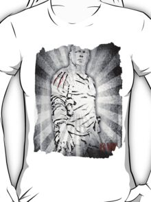 Special Series , Limited For Bruce Willis Fans T-Shirt