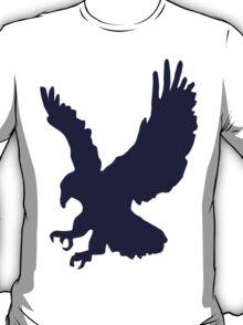 Wildlife- Bird ! T-Shirt