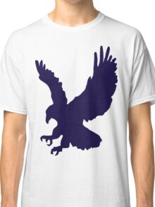 Wildlife- Bird ! Classic T-Shirt