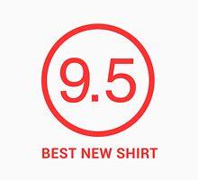 Best New Shirt Unisex T-Shirt