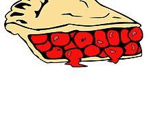 Cherry Pie by kwg2200