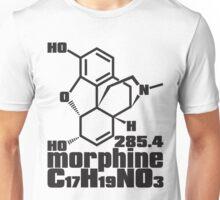 morphine Unisex T-Shirt