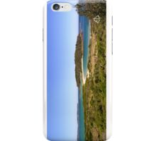 Broulee Island iPhone Case/Skin