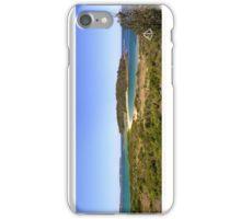 Broulee Island iPhone Case/Skin