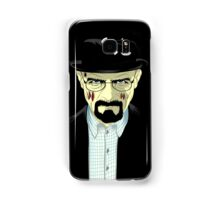 Zombies Samsung Galaxy Case/Skin