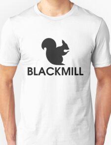 Blackmill Tee-shirt ! T-Shirt