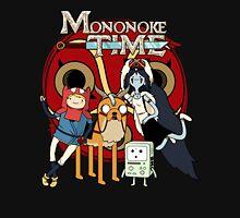 Mononoke Time T-Shirt