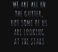 Some of us are looking at the stars T-Shirt