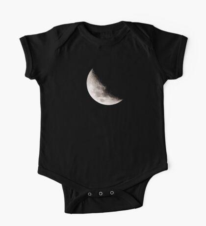 Almost Half Moon 45 Kids Clothes