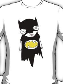 Betmen T-Shirt