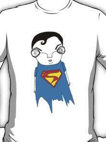 Souperman T-Shirt