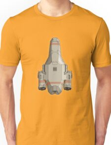 The Kestrel Unisex T-Shirt