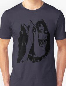 Girl 3 T-Shirt