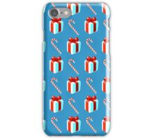 iPhone Case Christmas Time iPhone Case/Skin