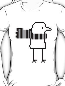 Goodnight, Punpun T-Shirt
