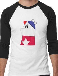 Homestar Runner T-Shirt