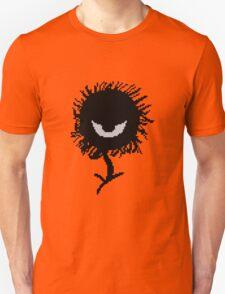 Aku no Pixel Unisex T-Shirt