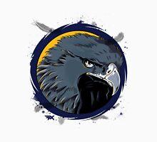 Eagle Illustration Unisex T-Shirt