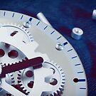 ClockWork by Riko2us