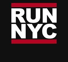 RUN NYC Unisex T-Shirt
