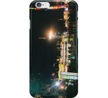 state fair iPhone Case/Skin