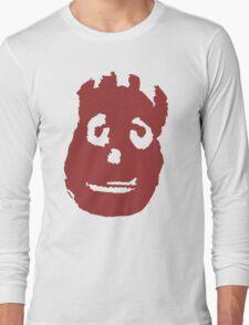 WILSON BALL Long Sleeve T-Shirt
