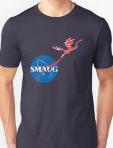 """Smaug """"Meatball""""  T-Shirt"""