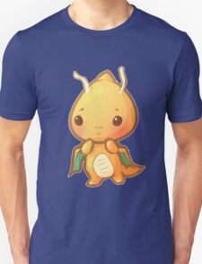 Cute Dragonite T-Shirt