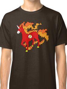 Rapiflash Classic T-Shirt
