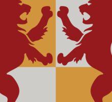 DRAGON AGE: FERELDEN Sticker