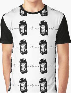 mondays Graphic T-Shirt