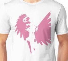 Persona 4: Yukiko Unisex T-Shirt