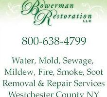 Best Cleaning and Restoration Services In Hartsdale|Bowerman by jerry01rosner