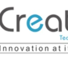 Software Development company from India by creative technosoft systems