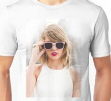 Hot Taylor Swift a Unisex T-Shirt