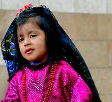 Cuenca Kids 365 by Al Bourassa