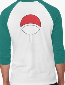 Uchiha Clan Symbol T-Shirt