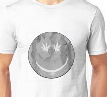 ReeferLife Burn Down Unisex T-Shirt