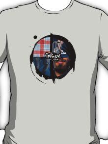 Improv, Bitch: The Improv Uniform T-Shirt